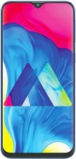 Samsung Galaxy M20 64GB EU