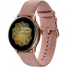 Samsung Galaxy Watch Active2 сталь 44 мм Gold