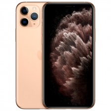 Apple iPhone 11 Pro 256GB EU (A2217)