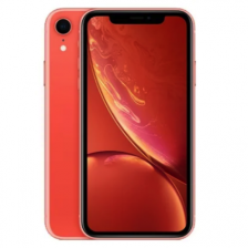 Apple iPhone Xr 64GB EU