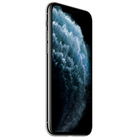 Apple iPhone 11 Pro фото 6