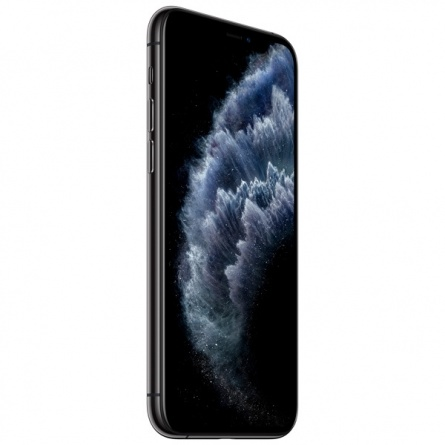 Apple iPhone 11 Pro фото 3