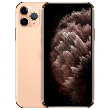 Apple iPhone 11 Pro фото 10