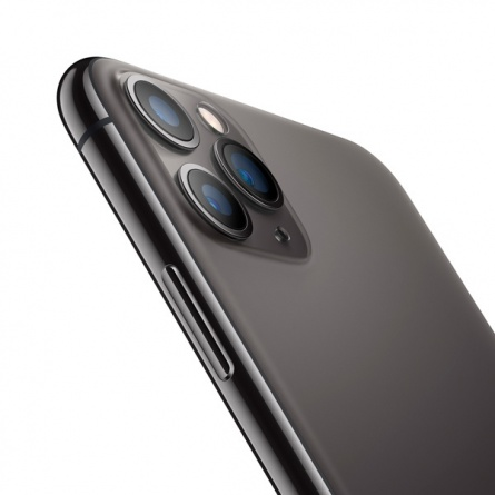 Apple iPhone 11 Pro фото 2